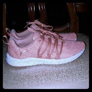 Puma Tennis shoes
